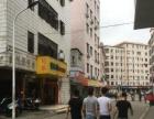 (店主转让)横岗3.8万可住人空铺,可外摆临街商铺