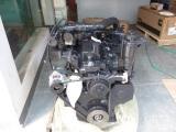 武汉哪家生产的发动机907B/908C可靠 弗列加空滤内芯
