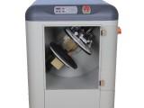 FPC油墨搅拌机 涂料高速脱泡搅拌机浩恩电子