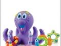 多美玩具 多美玩具加盟招商