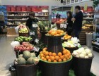 果缤纷教你怎样提高水果店销售利润