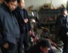 山东恒力电瓶修复加盟 投资金额 1万元以下
