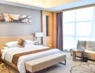 金银岛国际酒店,给您一个家的感觉。