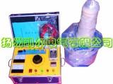 原厂直销 KESB型系列特种轻型交流高压试验变压器