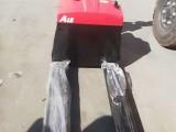 地牛叉车维修销售 叉车 地牛 维修销售 液压设备维
