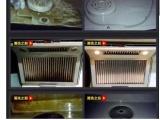 大型抽油烟机清洗成都专业清洗油烟管道公司
