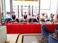 深圳茶歇外卖下午茶外包包办茶歇精美取餐区自助餐形式冷餐外卖