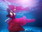 天空图水下摄影 合肥较水下摄影基地 合肥水下婚纱写真