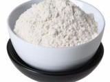 植物胶价格 食品级天然魔芋胶供应