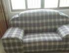 玉林沙发翻新、沙发维修、皮沙发换布套、布艺沙发换布