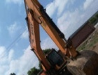 三一 SY235C9 挖掘机         (个人三一215出