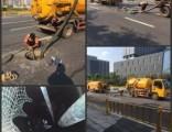 北京怀柔区渤海镇 抽化粪池 联系方式是多少?