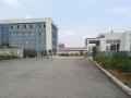 郎平路 厂房 500平米