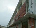 四十铺新阳大道边 其他 336平米是枣树回民村建沿街商