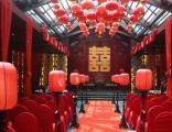 智博伟达婚庆、全北京风格较全、服务较好、优惠中