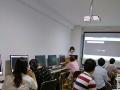 暑假学CAD制图机械制图建筑制图室内制图来西府教育