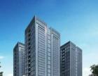 电谷·中央时区B座9层901室字楼