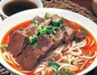 长沙宏富正宗津市牛肉粉技术培训 粉面培训 小吃培训
