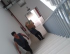 苏州搬家公司专业家具拆装 空调移机 物品搬运运输 搬家