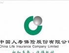 中国人寿国字品牌为您保驾护航寿险财险车险意外险