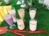 长沙奶茶培训学校湘西哪里可以学奶茶技术