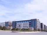 誠召北京外遷企業 獨棟雙拼寫字樓租售 可注冊 可環評