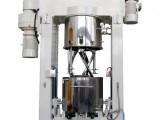供應硅酮膠雙行星動力混合機