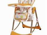 aing/爱音专卖店 C002(S)多功能儿童餐椅/婴儿餐椅宝宝