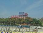 泉港涂岭324国道(标准厂房泉港技校对面