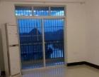 金城江财金国际 3室2厅1100平米 简单装修 押二付三