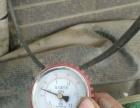 油烟机 空调 洗衣机 热水器清洗维修去 异味