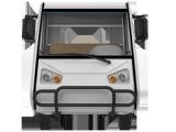 供应高效专业的电动运动车,益高电动电动货车值得拥有