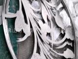 定制加工不锈钢异形件 不锈钢工程制品 大型制品加工 徐州不锈钢