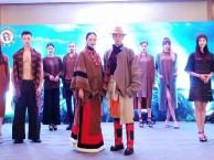 提供重庆外籍礼仪模特 外籍乐队魔术 外籍舞蹈歌手等