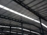 長沙標準倉儲園區形象高端 價位合理 交通便利