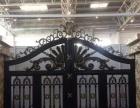 铜嘉门业铜铝门