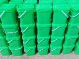 供应水产养殖鱼虾肥水产品益菌肥水膏