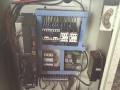 仪表数控机床两台加一台气泵