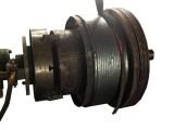 柱塞堆焊修复 埋弧耐磨药芯焊丝LM421 LM509