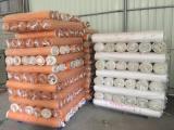 福建地面保护垫价格实惠的地面保护垫要到哪买