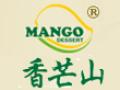 香芒山甜品加盟