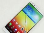 Andriod5.0四核LG 5.5寸智能4G手机