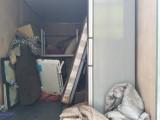 天津致禧搬家,全市区搬家公司,长途搬家服务
