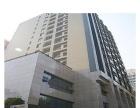 张府园地铁口中山南路盛天大厦53平米整租精装