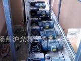 专业生产舞台设备,舞台吊杆,吊杆机,舞台钢结构