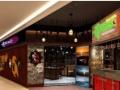 三明学习烤鱼 全国100个城市200多家开店案例!