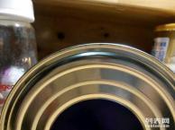 1罐爱睿惠奶粉1段,新西兰原装原罐进口。这是一朋友送的,