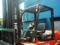 转让二手合力3吨叉车低价促销,质保,到手即可干活