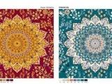美国诺瑞地毯(图),贵阳地毯销售,贵阳地毯