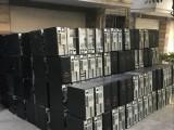 電腦回收以及出售辦公 家用 個人電腦等